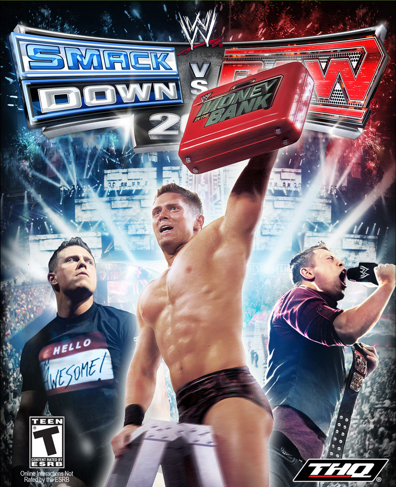 Wwe playstation 2 games 2012 1 4.html gambling legal online